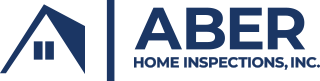 Aber Home Inspections, Inc.