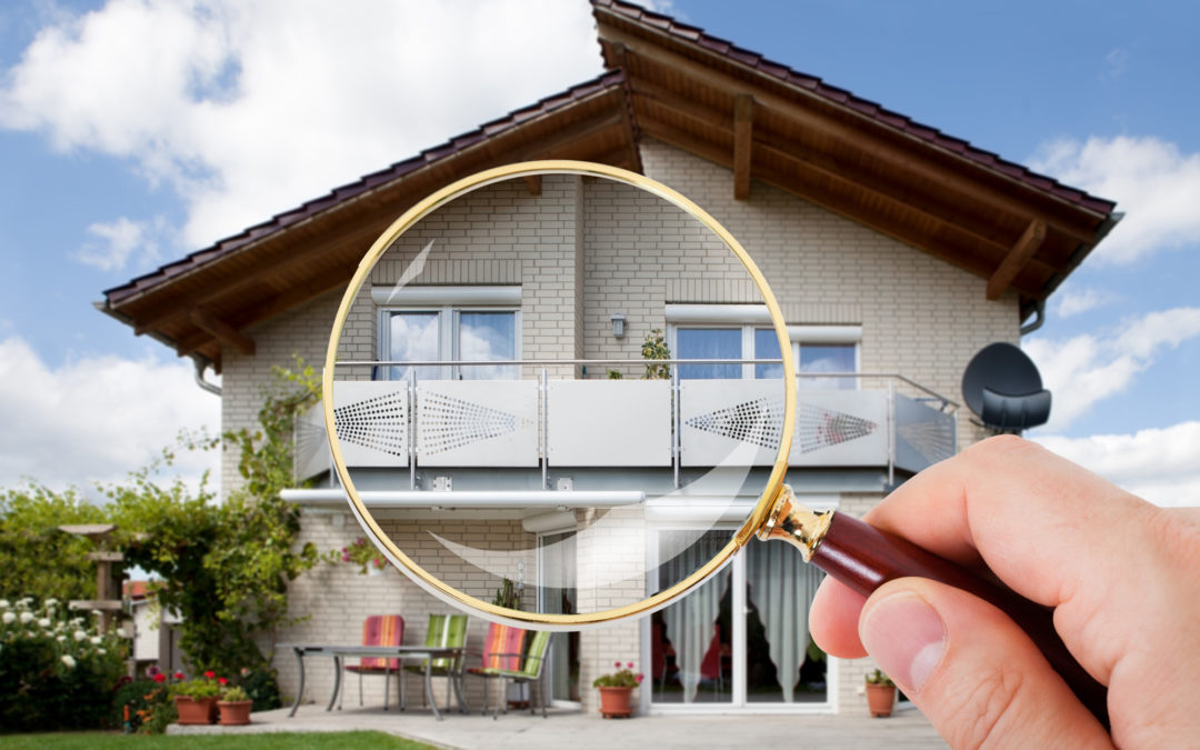 8 Reasons You Should Never Skip the Home Inspection Process in Wake County